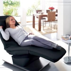 Кресло для релаксации Panasonic EP-MR30