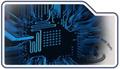 Интеллектуальное управление Уникальный тренажер e-Fit7