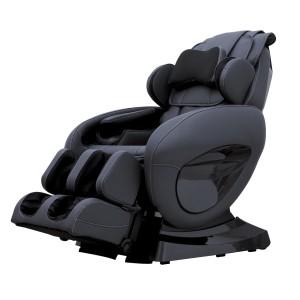 Массажное кресло ProfiMed 3G NEW