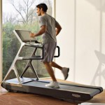 male-running-on-a-treadmill