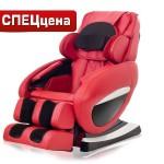 Массажное кресло profimed 3g new по специальной цене со скидкой