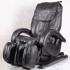 Массажное кресло iCare-800 от Эллотен