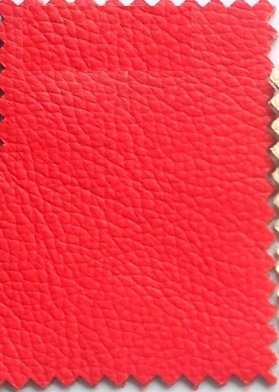 Обивка массажного кресла ProfiMed 3G RED
